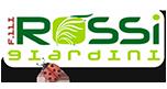 Rossi Giardini