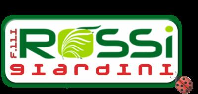 RossiNewLogo2